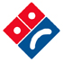 Get disappointed!... it's Domino's